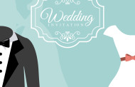 How to Design Creative Wedding Invitations