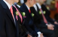 How to Be the Best Best Man You Can Be