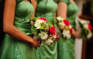How to Master the Maid of Honor Position
