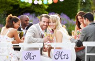 Tips for Planning a Small, Intimate Wedding
