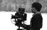 Steadicam or No Steadicam for Your Wedding Video? That Is the Question