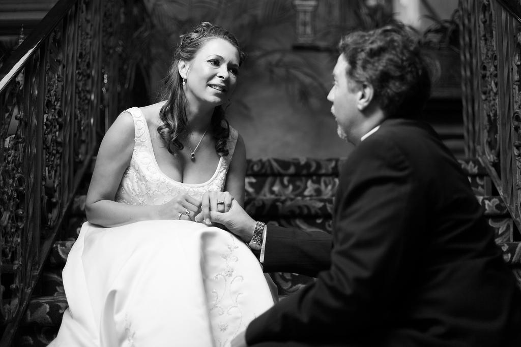 wedding-videos-ny-nj-videographers-live-picture-studios
