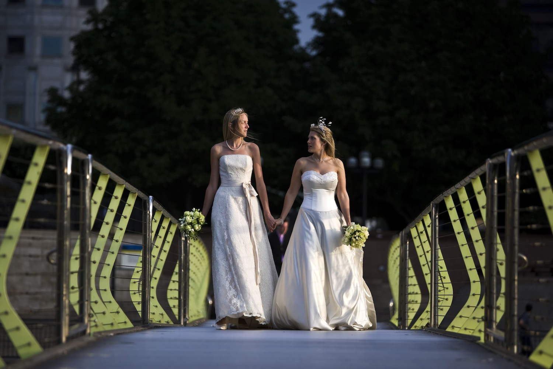 Ролик секс свадьба