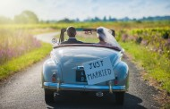What to Do After Your Wedding Day Has Come and Gone