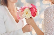 Tips and Ideas for Same-Sex Couples Choosing Their Wedding Attire