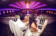 Top Wedding Venues in New Jersey: Part 1