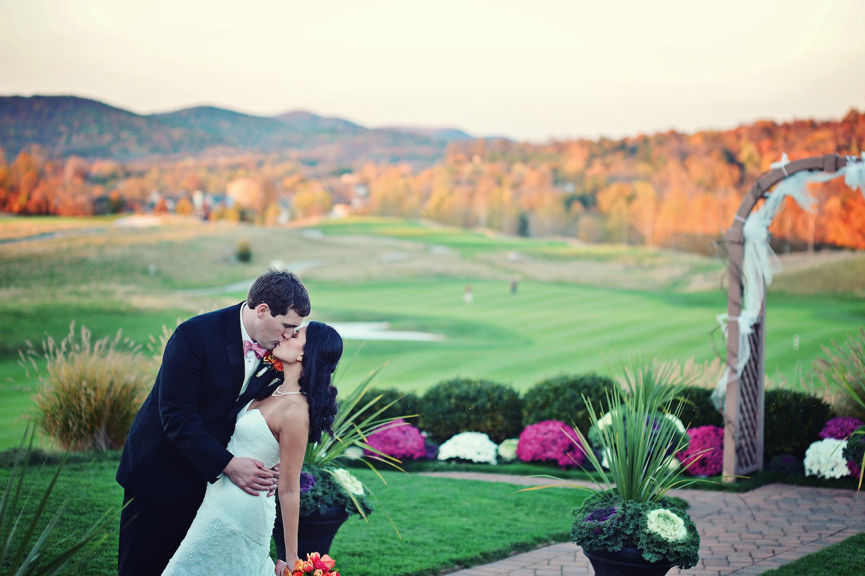 wedding-videographers-ny-nj-live-picture-studios
