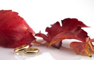 Tips for Planning an Unforgettable Fall Wedding