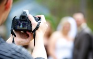 3 Things No One Tells You About Your Wedding Videos and Photos