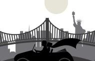 Top Wedding Venues in New York: Part 2