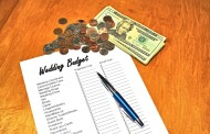 Tips for Staying on Budget from Longtime NJ & NYC Wedding Photographers