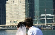 The Lighthouse at Chelsea Piers: The Ultimate Waterfront Wedding Venue in NY