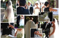 How Multiple Wedding Photographers Can Make All the Difference