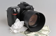 Tips to Save on Your Wedding Photography Costs