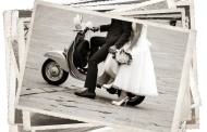 Glossary of Wedding Photography Terms