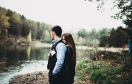 Creative Theme Ideas for Your Engagement Photo Session