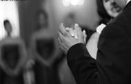 4 Things to Keep in Mind When Choosing Your First-Dance Song