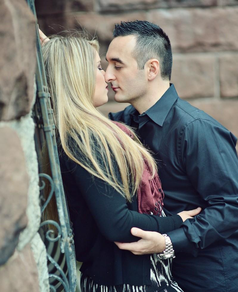 meghan-steven-engagement-photos-wedding-photography-nj-ny-live-picture-studios