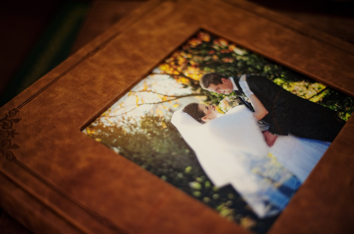 6 Wedding Day Tips to Ensure You End up with an Unforgettable Photo Album