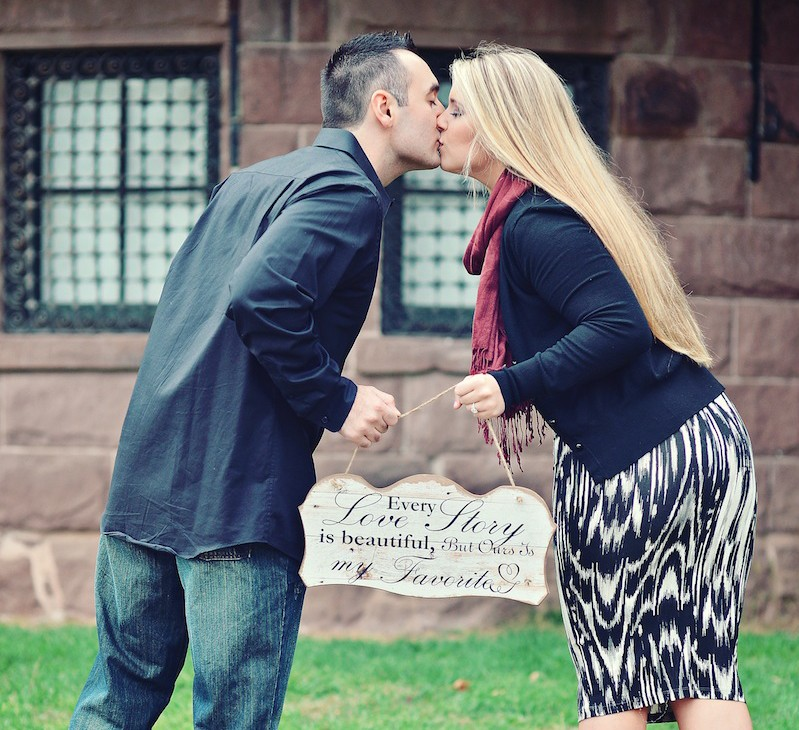 steven-meghan-engagement-photos-wedding-photographers-ny-nj-live-picture-studios