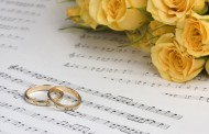 Tips for Choosing the Wedding Songs for Your Big Day