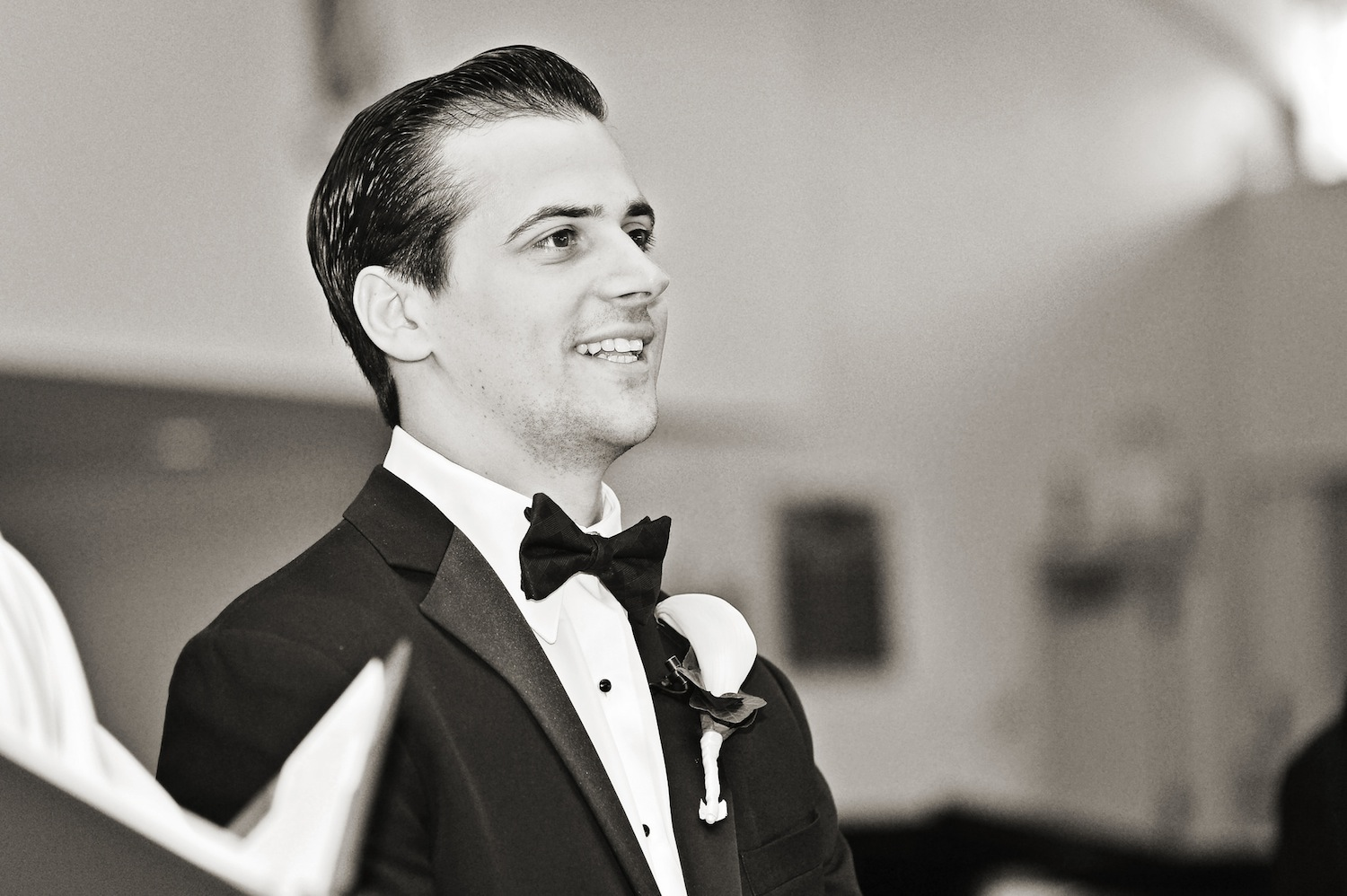 groom-wedding-photographers-nj-ny-live-picture-studios