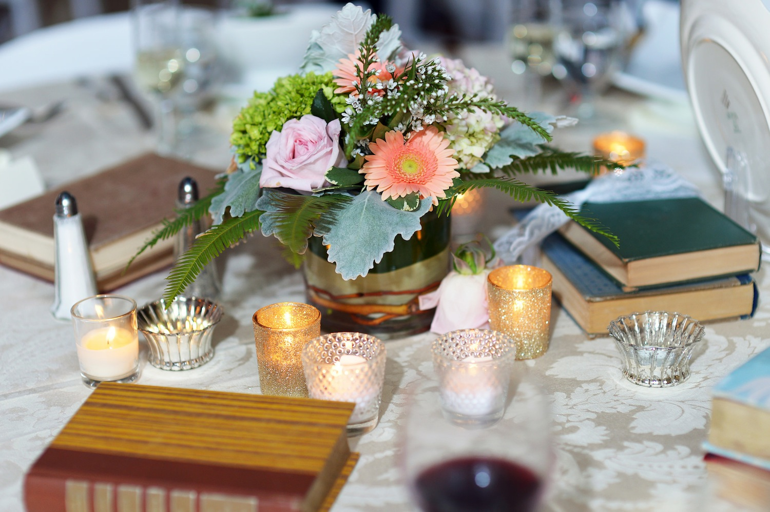 table-decor-wedding-photography-ny-nj-live-picture-studios