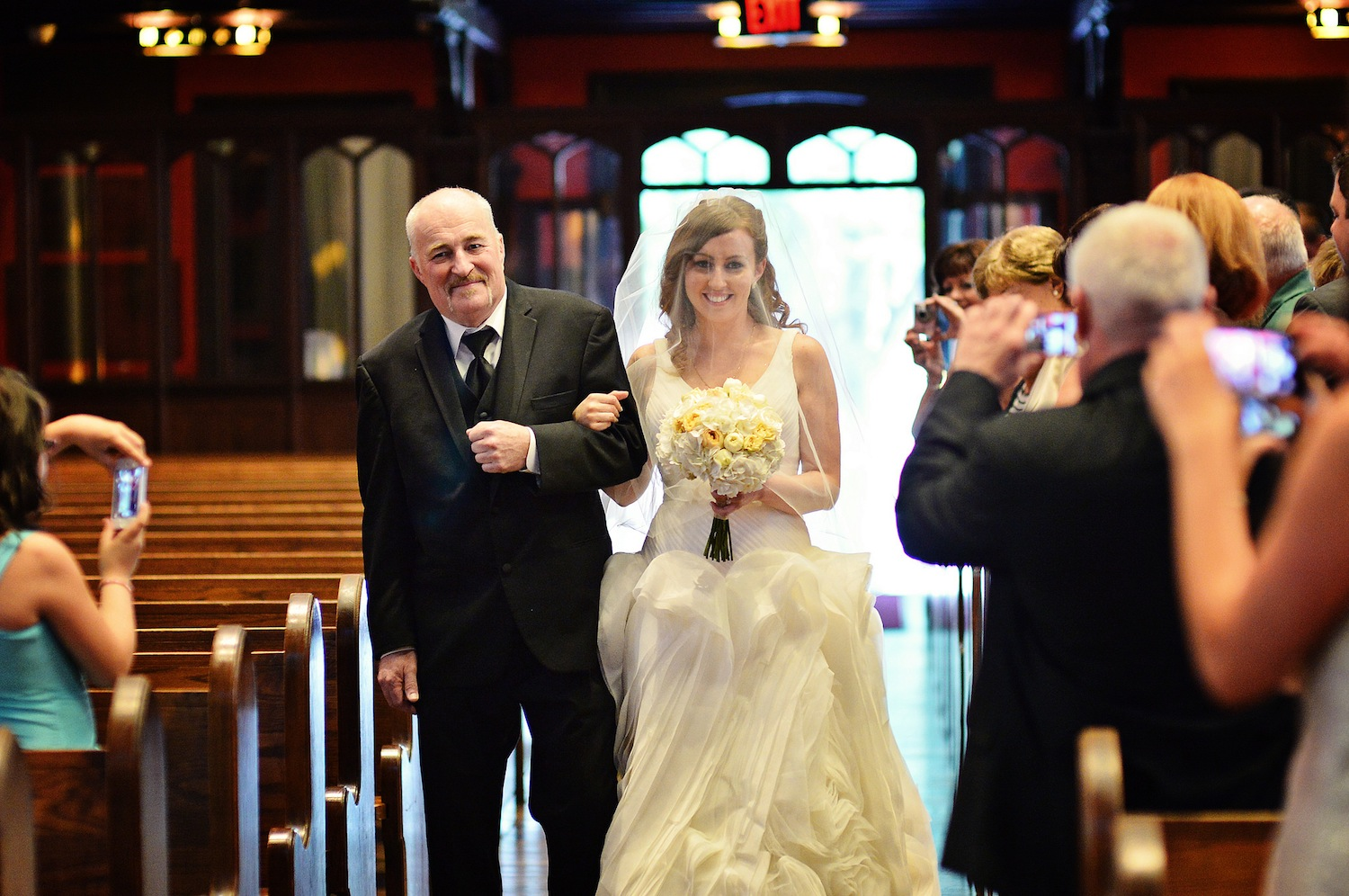 walk-aisle-wedding-photographers-ny-nj-live-picture-studios