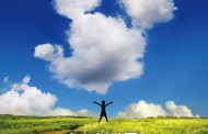 Live Picture Studios' Sister Co. KVibe Productions' Film 'Walt Before Mickey' Available on iTunes and Amazon!