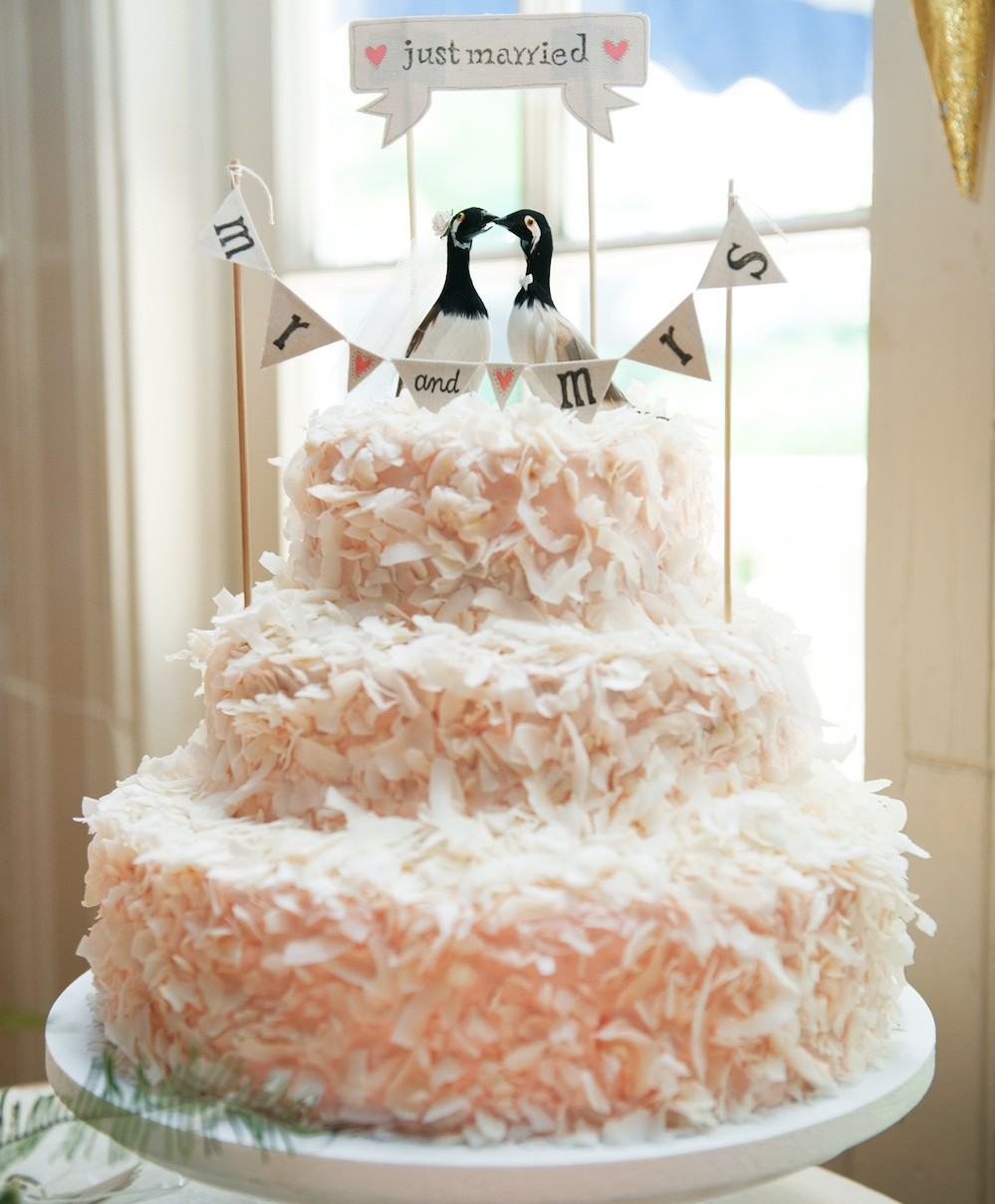 wedding-cake-nj-ny-photographers-live-picture-studios