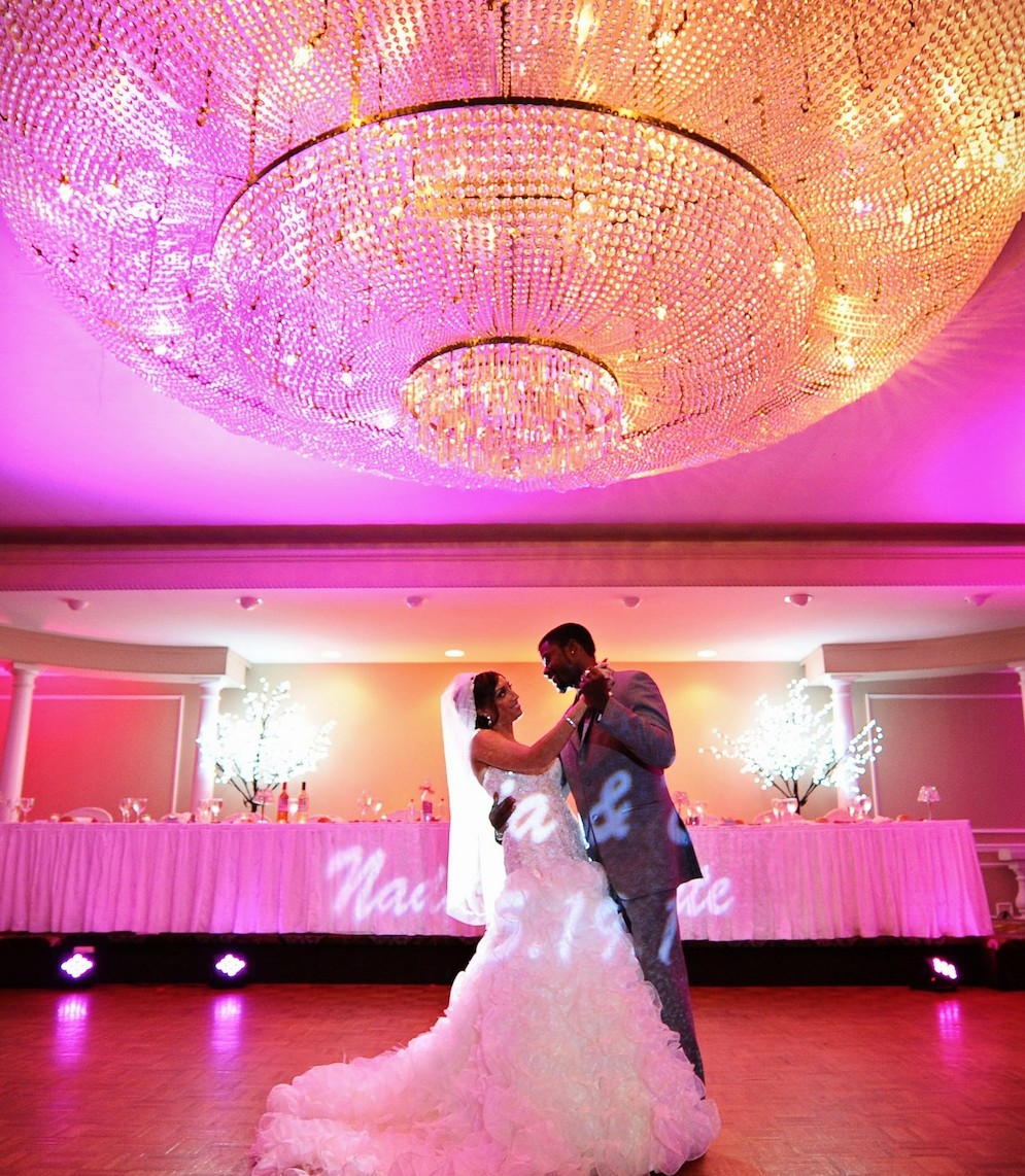 wedding-dance-photographers-ny-nj-live-picture-studios