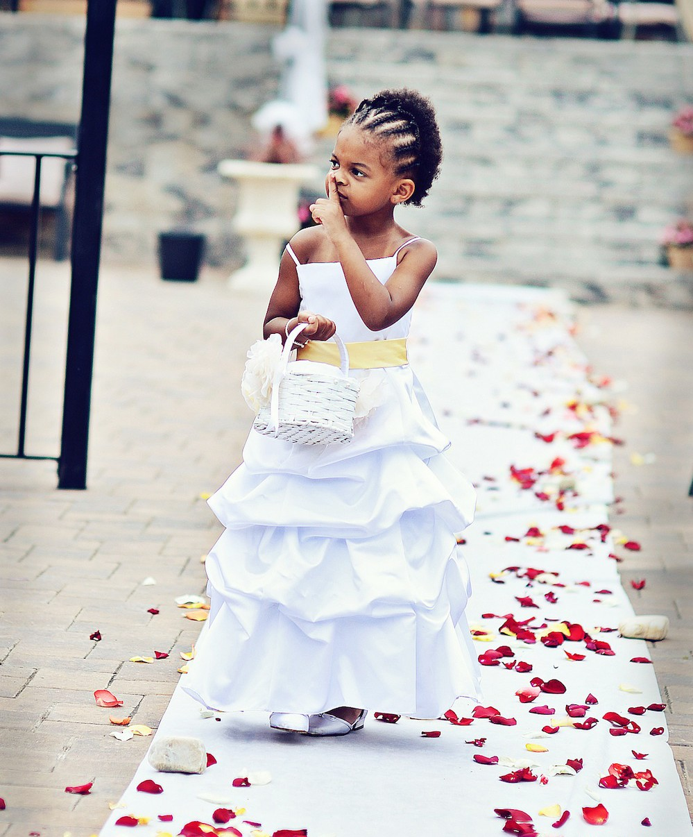 wedding-kid-photography-ny-nj-live-picture-studios