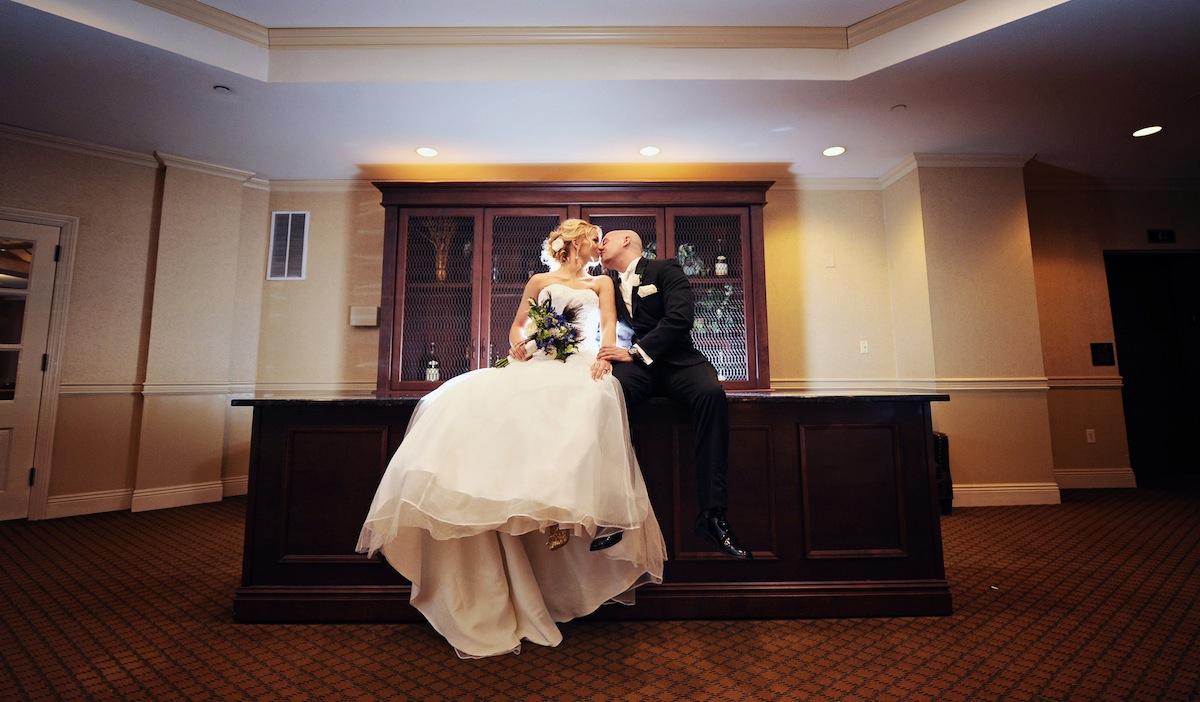 Приват фото невесты 29 фотография