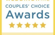 Live Picture Studios Wins WeddingWire Couples' Choice Award!