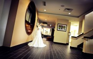 Wedding Photo Ideas for Creatively Capturing Your Dress