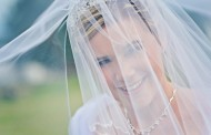 Why a Bridal Portrait Session Is so Helpful and Tips for Executing One