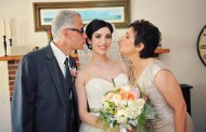 Our NJ Wedding Videographers Have 3 Big Tips for Parents of Newlyweds-to-Be