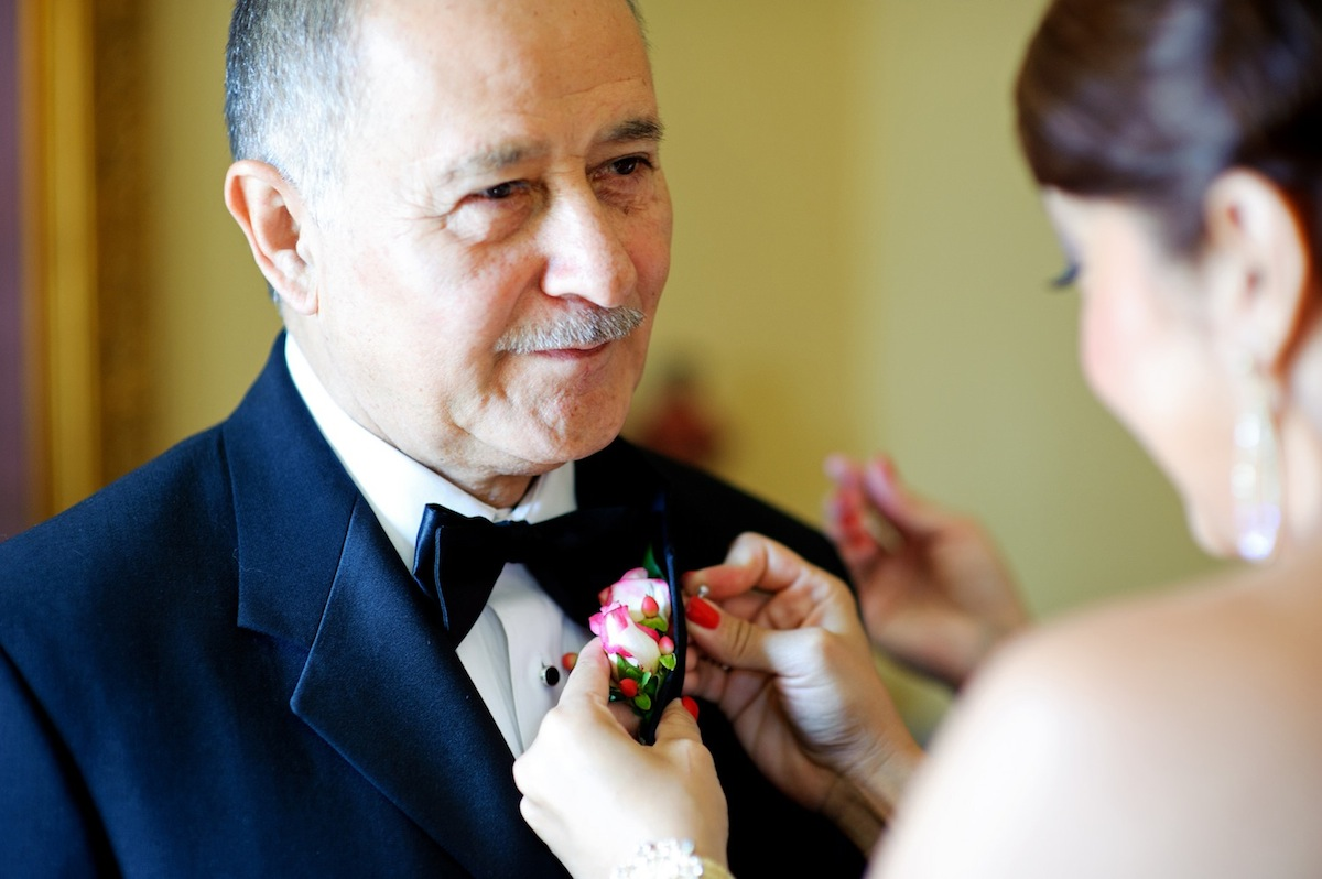 Wedding Pographers Nj | Moments With The Parents You Don T Want Your Wedding Photographers