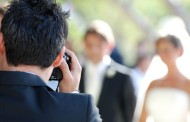 The All-In-One Guide to Finding Wedding Photographers for Your Big Day