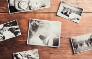 6 Ideas for Uniquely Displaying Your Wedding Photos