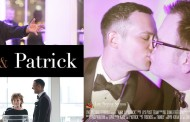 Karl and Patrick – Wedding Highlight at Maritime Parc in Jersey City, NJ