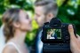 Our NJ Wedding Photography Pros Know How to Choose the Right Season for Your Big Day