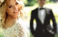 "Wedding Photography Trend Alert: The ""Groomal"""