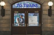 3 Awesome Indoor E-Shoot Location Ideas from Longtime NY & NJ Wedding Photographers
