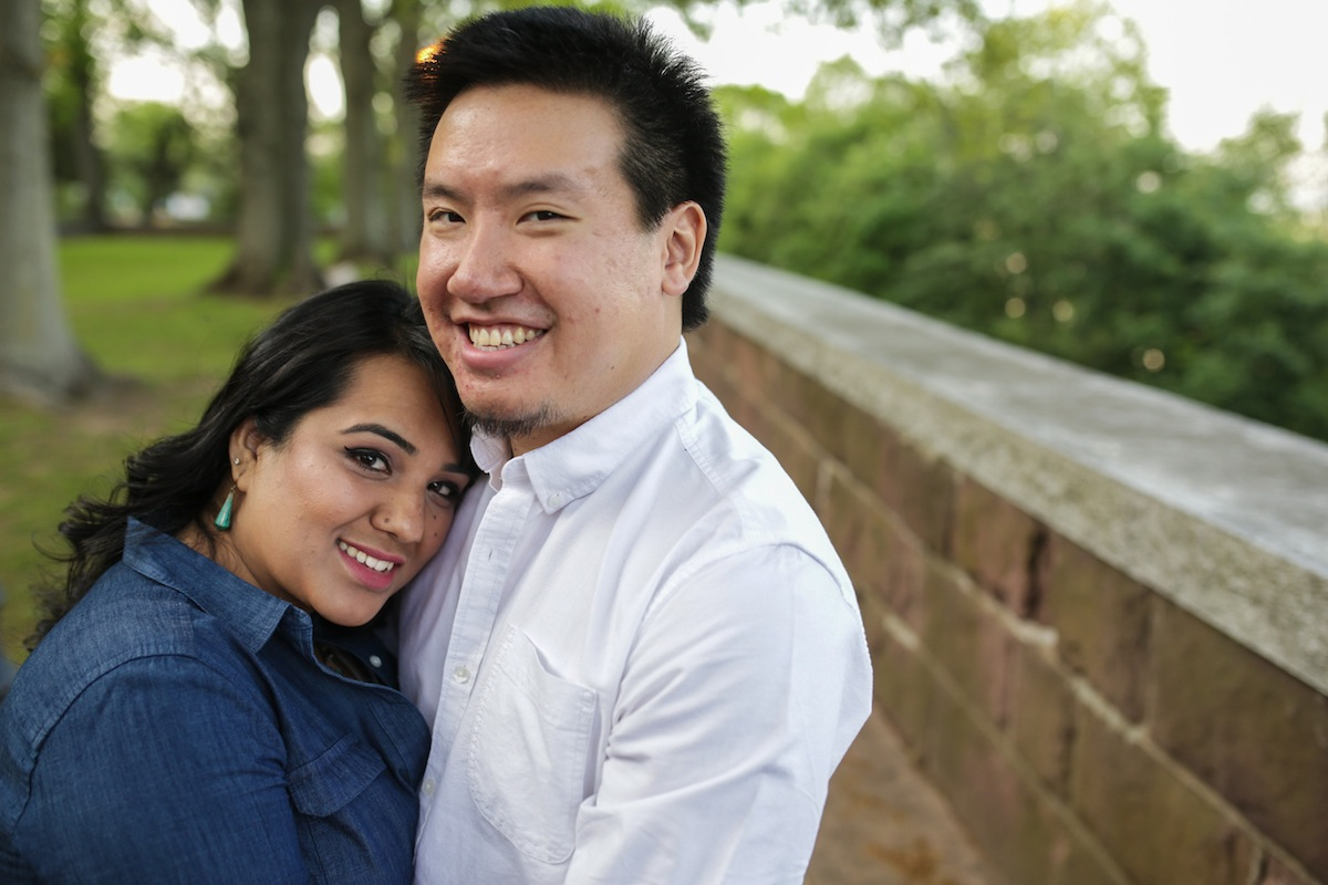 engaged-kamana-rob-photos-nj