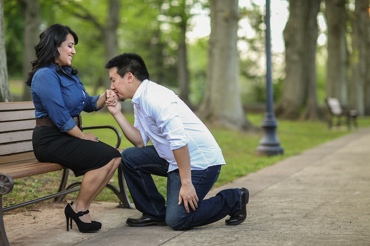 engagement-photo-paterson-nj-photography