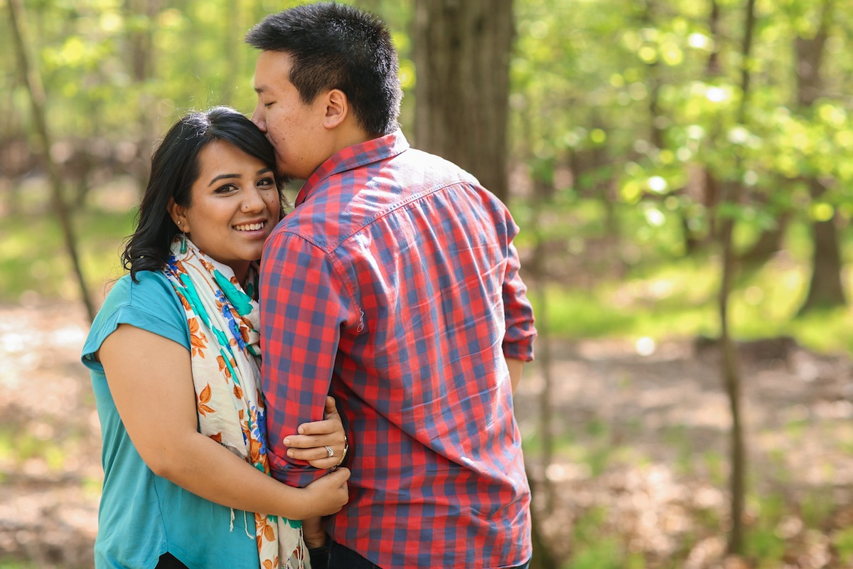 kamana-rob-woods-nj-photos-wedding-engagement