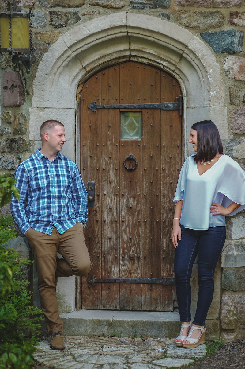 tommy-colleen-door-mansion-nj-engagement-photos