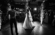 Tips to Ensure Your First Dance, and First-Dance Photos, Are Unforgettable
