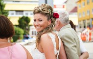 Wedding Photography Tips for Dealing with Divorced/Remarried Parents